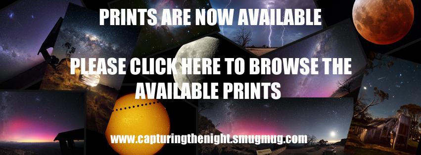 http://www.capturingthenight.smugmug.com/